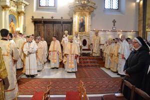 Otwarcie procesu beatyfikacyjnego